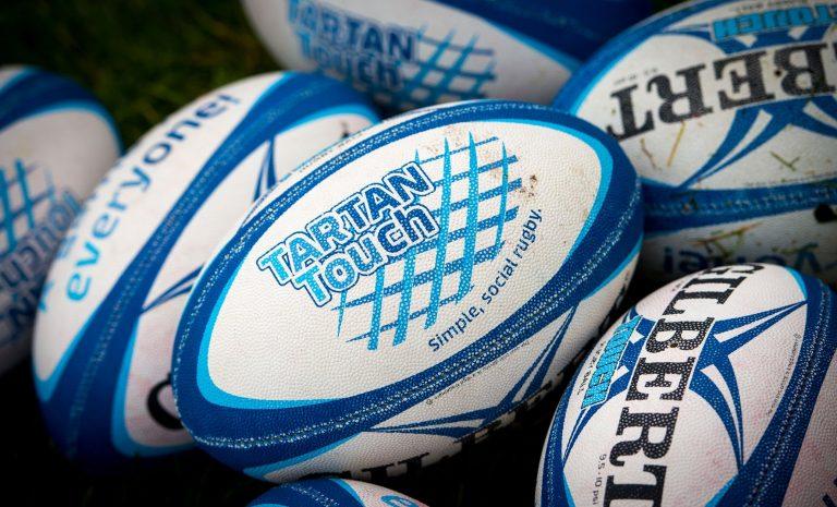 Coupe du monde de rugby 2019. Analyse et pronostics de la poule D (Australie, Galles, Fidji, Géorgie, Uruguay)