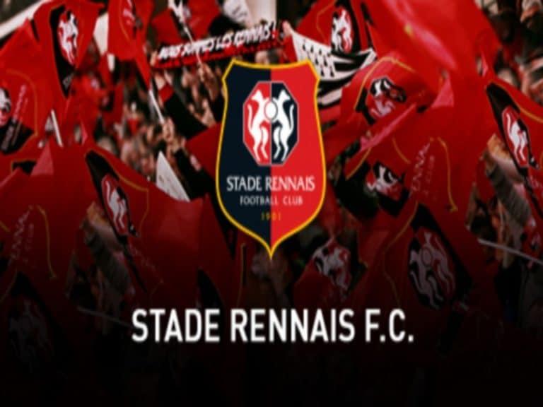 Ligue Europa. Le Stade Rennais affrontera les Gunners d'Arsenal