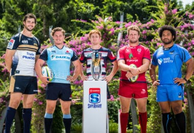 superrugby