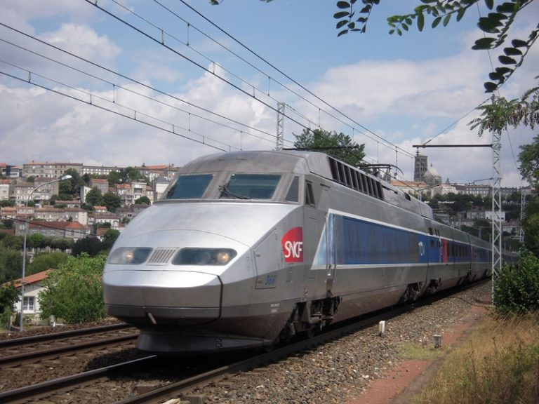 TGV Bretagne : la bataille des trois heures