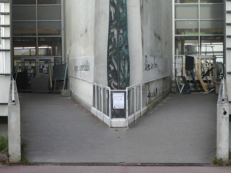 Université de Nantes: Reprise du blocus, une pétition lancée contre les blocages