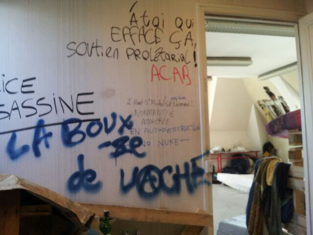 Nantes_tertre