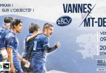 vannes_mont_de_marsan