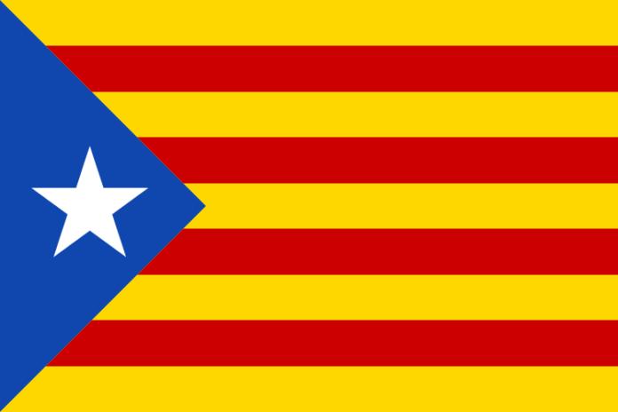 drapeau_catalan