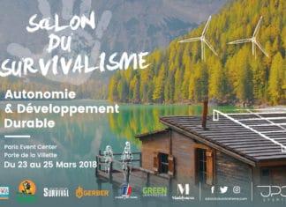 Affiche-Salon-du-Survivalisme-2018-_-630x405-_-©-Agence-TYPY