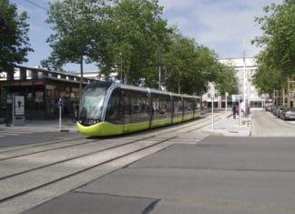 Brest_tram_Place_de_la_Liberté_II