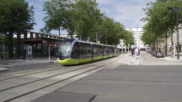 Brest. Un Ivoirien interpellé après une agression place de la Liberté