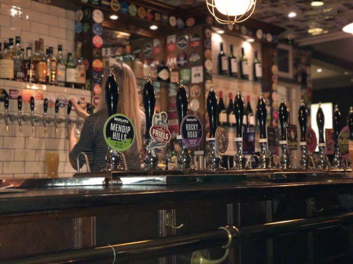 twickenham_pubs
