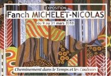 Michelet-Nicolas