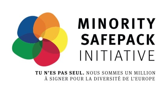 Minority-Safepack-Initiative