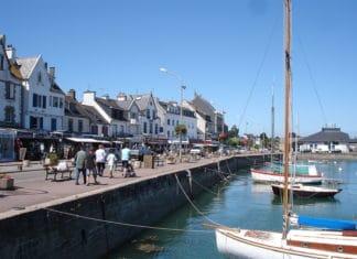 Port_de_la_trinite-sur-mer