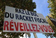 racket_fiscal_csg