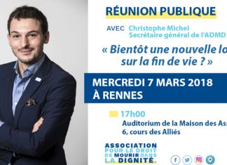Rennesl
