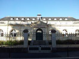Sciences Po Rennes