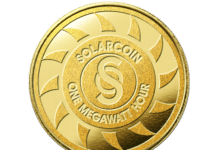 Solarcoinlogo