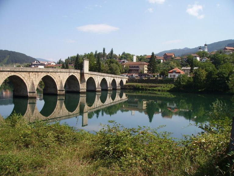 Lettre d'un Européen de l'ouest aux dirigeants et aux peuples de l'Europe de Visegrad