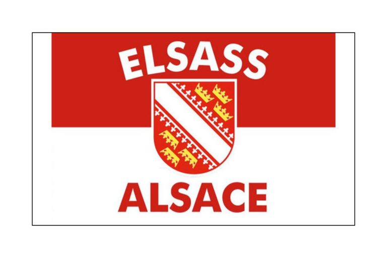 Et si les Alsaciens voulaient sauver l'Alsace et sa langue ?