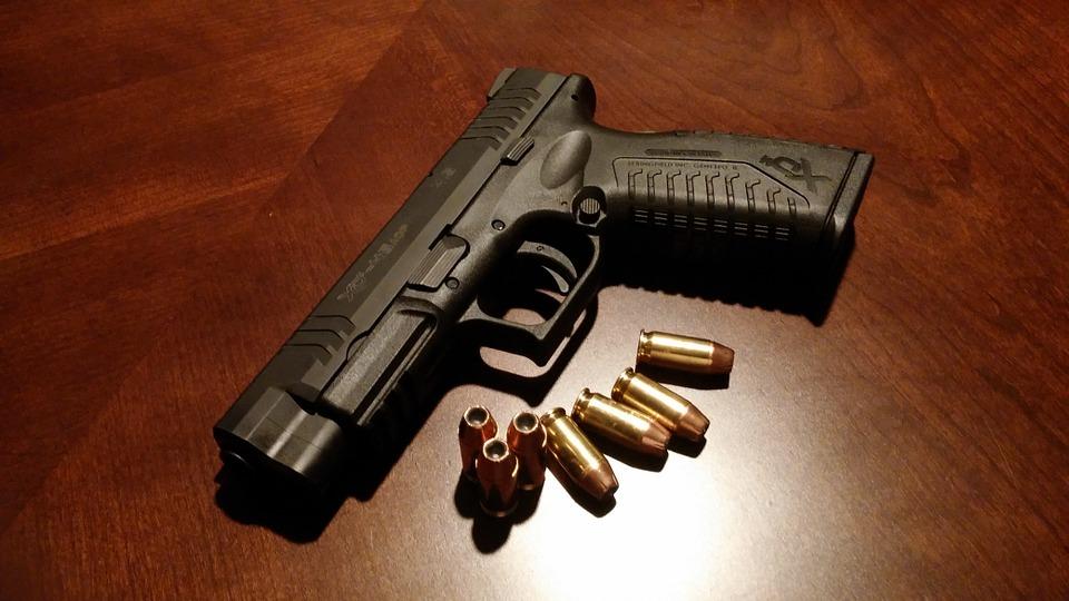 armes_feu