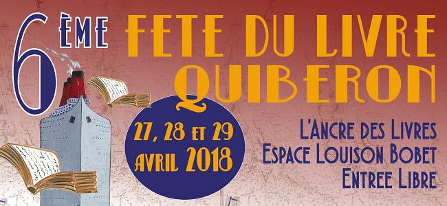 banniere-2018-siteLL