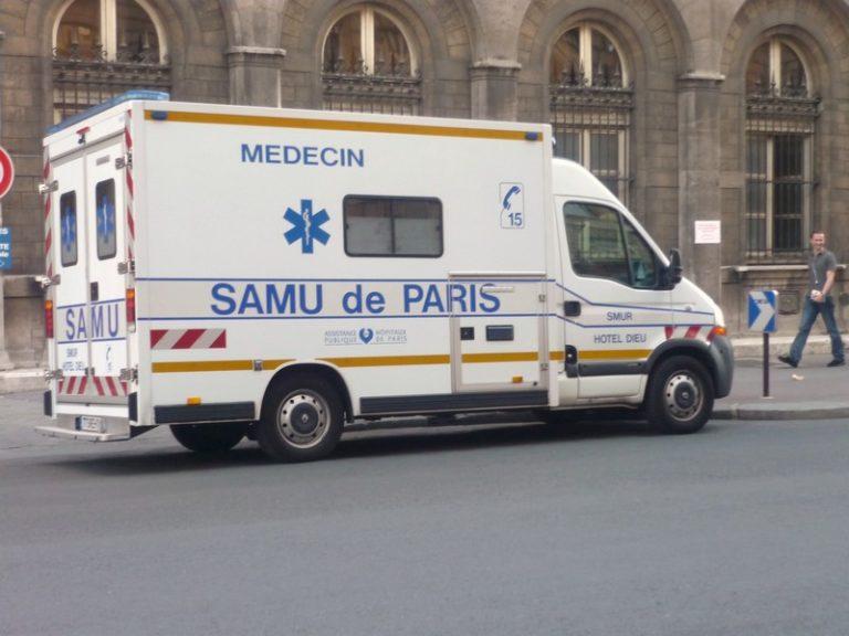 Bernard Poignant va-t-il créer un SAMU pour le PS ?