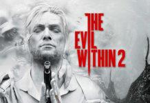 evil-within-header-bb608