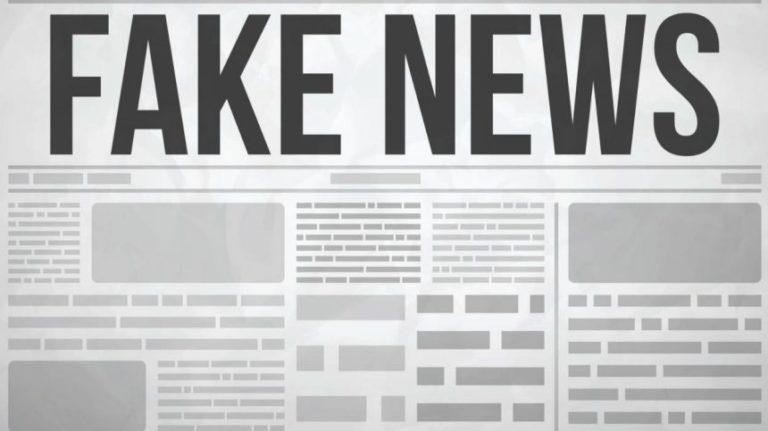 54 députés (sur 577) votent la loi anti « fake news » : elle est adoptée en première lecture