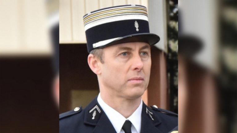 Le Front national demande aux maires d'Ille-et-Vilaine de rendre hommage à Arnaud Beltrame