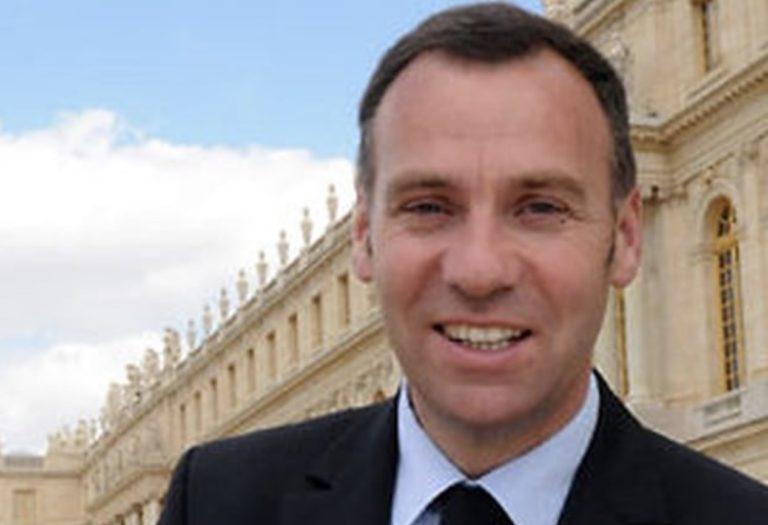 L'ex-député Michel Hunault candidat aux législatives… en Espagne