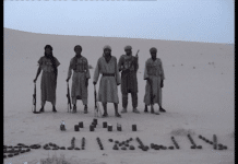 islam_terrorisme