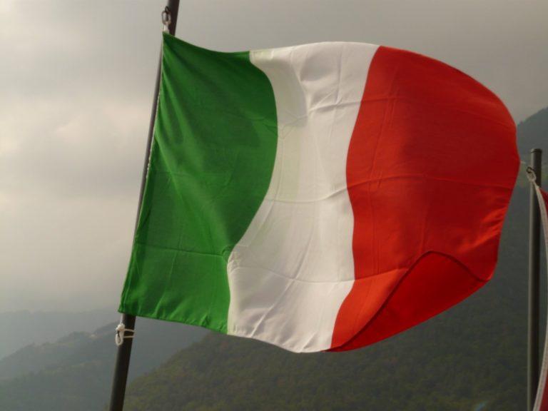 Italie: la criminalité diminue mais le nombre de crimes commis par les étrangers augmente