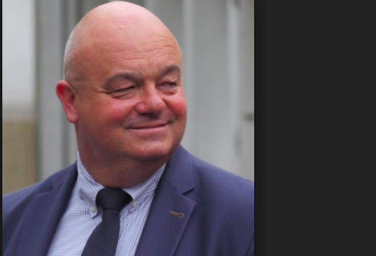 Quimper. Ludovic Jolivet, sélectionneur de l'équipe de France de Football en 2020 ? [Tribune libre]