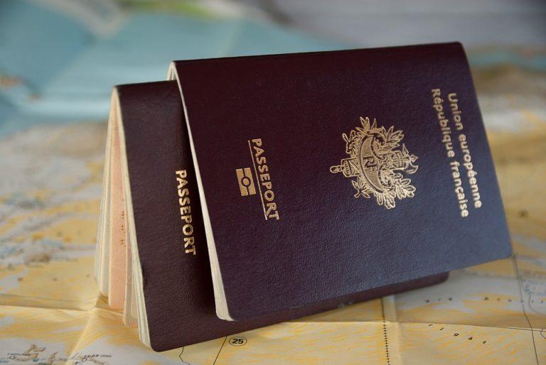 Immigration. Marc Le Fur (LR) veut renforcer la lutte contre les mariages blancs