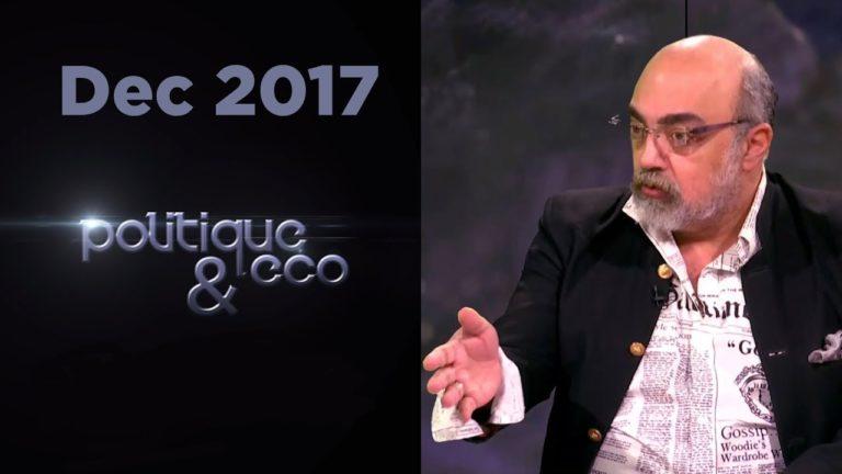 Rennes. Pierre Jovanovic va présenter son livre « Adolf Hitler ou la vengeance de la planche à billets »