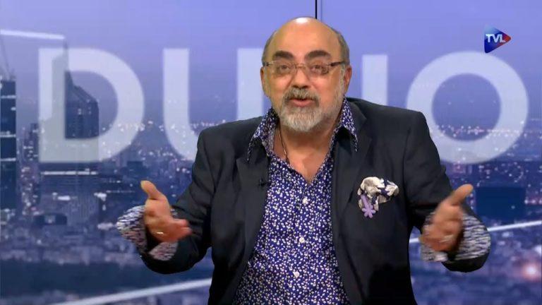 Pierre Jovanovic : « Les technocrates de Bruxelles n'arriveront pas à écraser les Italiens comme ils ont écrasé les Grecs! ».