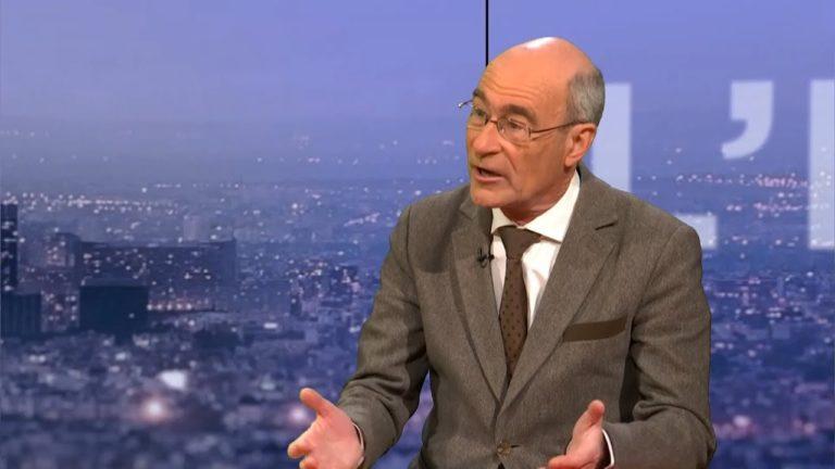 Conseils (amicaux) aux journalistes : Jean-Yves Le Gallou s'explique