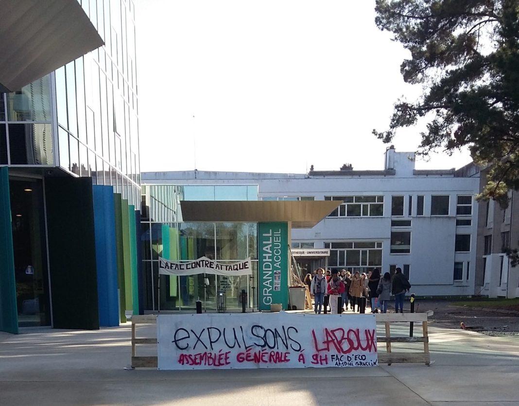 nantes_universite_toujours_bloquee_administration