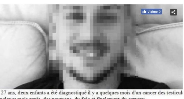 ouest_france_cancer