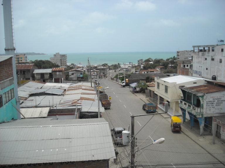 3000 migrants Haïtiens expulsés par la République Dominicaine en une semaine