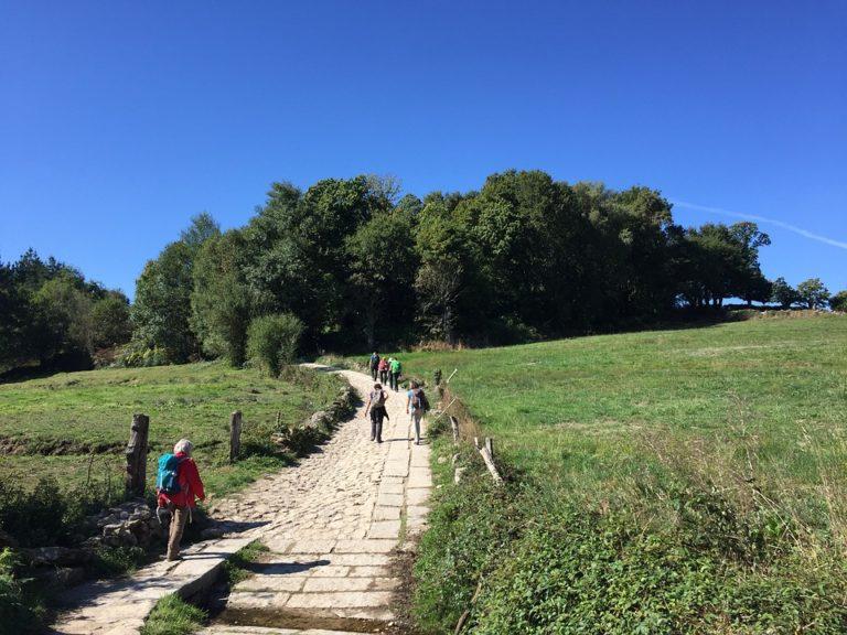 Tourisme et spiritualité. 5 pèlerinages à accomplir