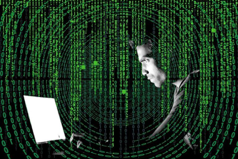 Après le piratage massif de Quora : comment protéger ses données ?