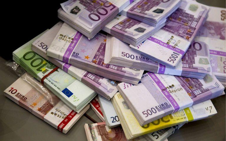 79,6 millions d'euros : la presse française sous perfusion publique