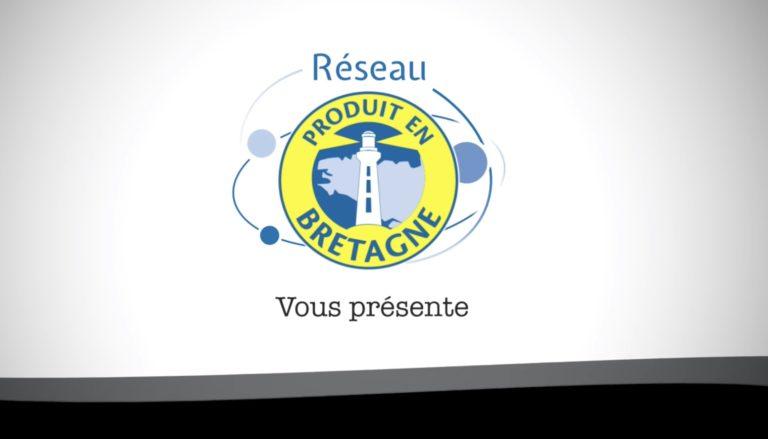 Produit en Bretagne : le compte rendu de l'AG
