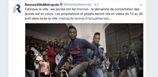 rennes_metropole