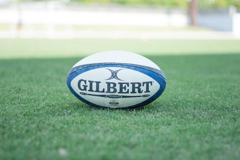 Le rugby à la conquête du monde. Histoire et géopolitique du ballon ovale