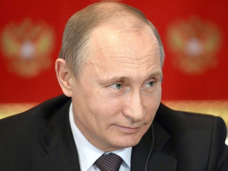 Fake news. Le Parlement européen accuse la Russie… et légifère