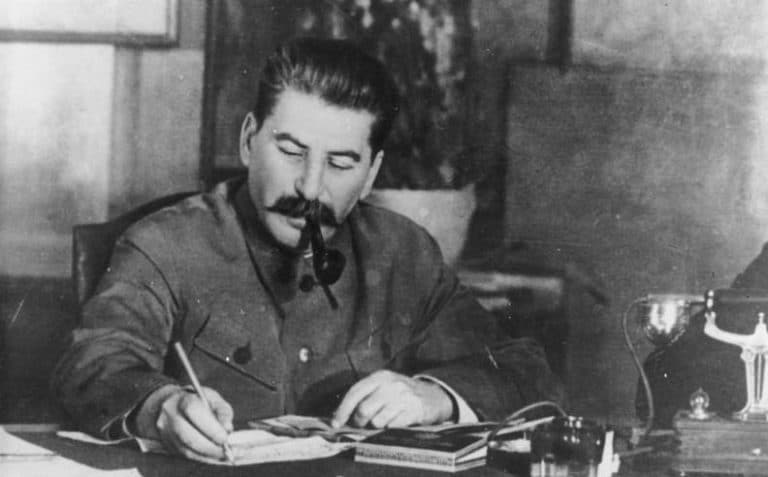 Dans l'équipe de Staline, par Sheila Fitzpatrick