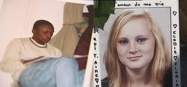 Nantes Bouguenais. Le meurtrier de la jeune Marion réclame « la mort plutôt qu'un procès »