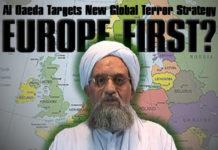 zawahiri_europe