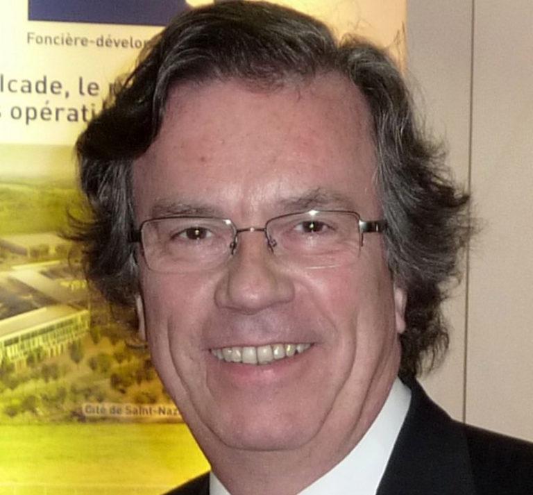 Claude Évin, un vrai « socialiste »