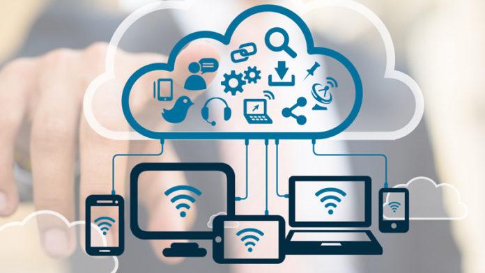 SecurWeb #3 : Stocker ses fichiers en ligne en toute sécurité